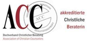 ACC Deutschland